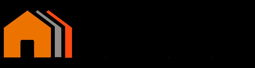 artisan-corse-falloni